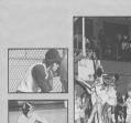 sports-01_0