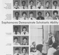 sophomore-bd_0