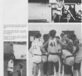 basketball-06_0