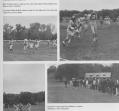 football-06_0