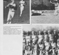 baseball-01_0
