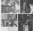 basketball-03_0