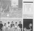 water-polo-02_0