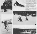 ski-trip-02_0