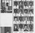 06-freshmen-jm_0