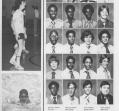 08-freshmen-ns_0