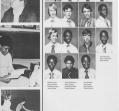 10-freshmen-sw_0