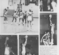 basketball-04_0