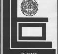 activities-01_0