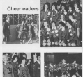 cheerleaders-01_0