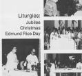 liturgies-01_0