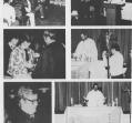 liturgies-03_0