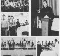 liturgies-04_0