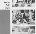 water-teams_0