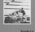 seniors-02_0