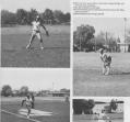 baseball-02_0