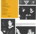 graduation-03_0