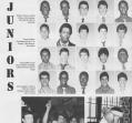 juniors-ac_0