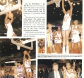 basketball-01_0