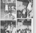 basketball-07_0