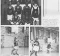 basketball-09_0