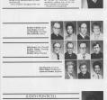 faculty-02_0