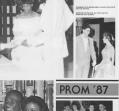 senior-prom-02_0