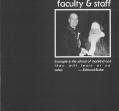 faculty-01_0