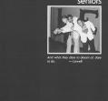 seniors-01_0