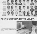 sophomore-ae_0