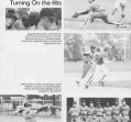 sophomore-baseball_0