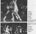 varsity-basketball-02_0
