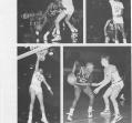 varsity-basketball-03_0
