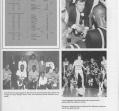 varsity-basketball-04_0