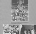 cheerleaders-01_0