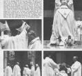 bishop-john-gorman-01_0