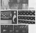 bowling-02_0