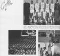 freshmen-basketball-01_0
