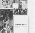 freshmen-basketball-02_0