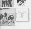 freshmen-football-02_0