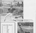 frosh_soph-baseball-02_0