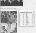sophomore-basketball-02_0