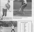 varsity-baseball-02_0