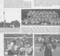 varsity-football-02_0