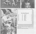 varsity-football-03_0