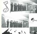 choir_0