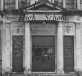 the-school_0