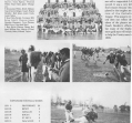 sophomore-football_0
