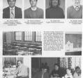 faculty-09_0