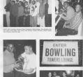 bowling-01_0